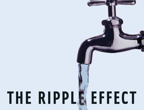 """Ripple"" one of 10 Best books 2011 – FrontierPsych"